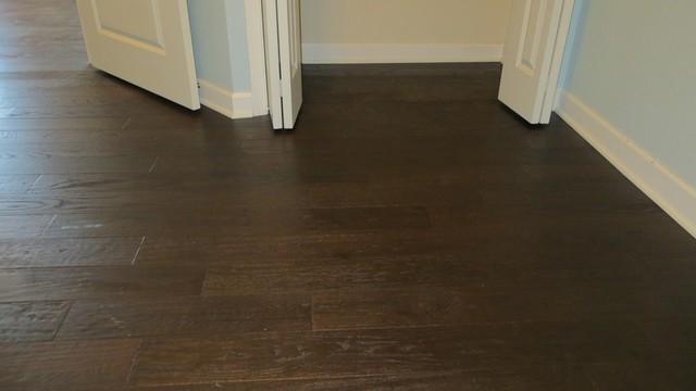 Gallery For White Oak Hardwood Flooring Colors