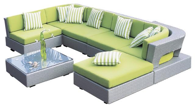 Sydney Living Set Outdoor Lounge Sets Melbourne