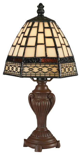 small tiffany table lamps 2