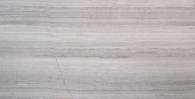 White Oak Polished Limestone Floor And Wall Tile