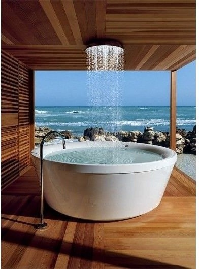 Full Size Of Architect Chic The Best Bathrooms Design In World Station  Interior And Decor. Best Bathrooms In The World   Cxpz info