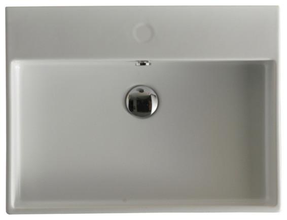 ... Bathroom Sink 23.6