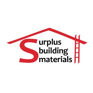Surplus Building Materials Farmers Branch Tx Us 75234