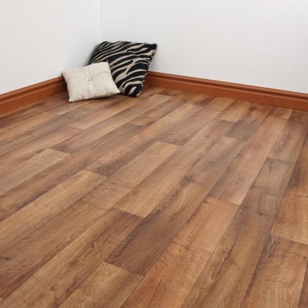 Inspiration Baronet 430 Cushioned Vinyl Flooring