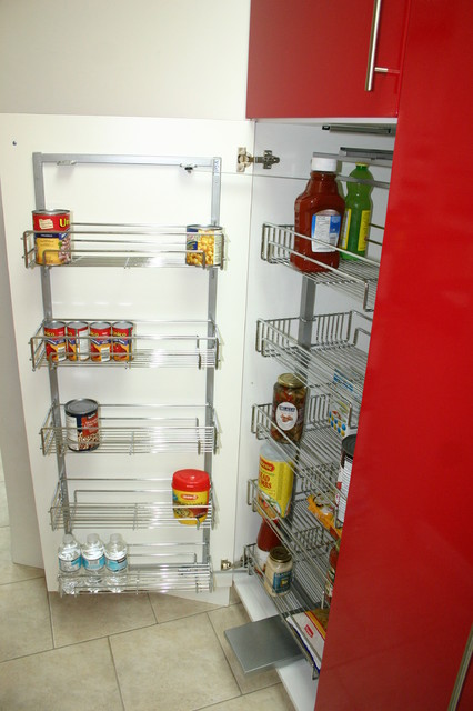 Modern Kitchen Pantry Cabinet With Teka Kitchen Gallery Modern Pantry Cabinets Toronto By With Kitchen Pantry