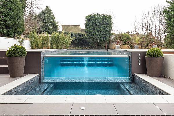 Swimming Pools Outdoor Swimming Pools Uk