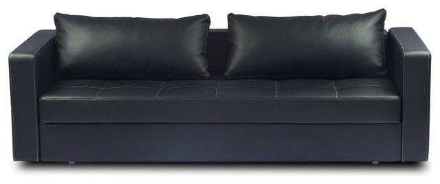 fitted plastic sofa covers