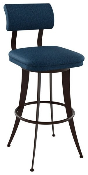 Counter Height Stools Uk : ... Stool, Counter Height 26
