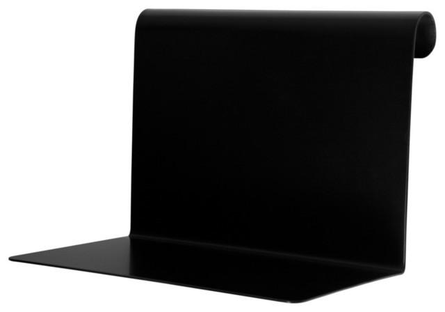 porte revues verso scandinave porte revue par france. Black Bedroom Furniture Sets. Home Design Ideas