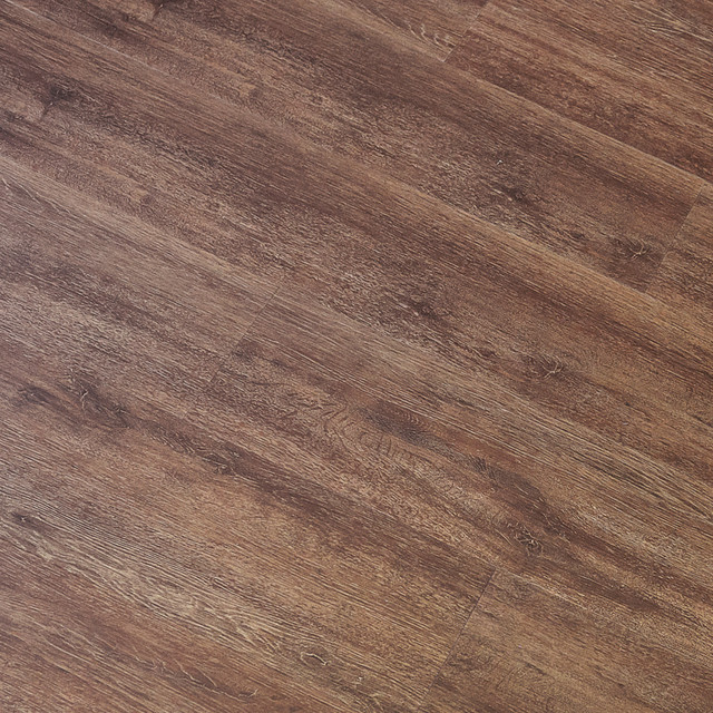 Wood Look Vinyl Flooring : Luxury vinyl plank flooring wood look barin farmhouse