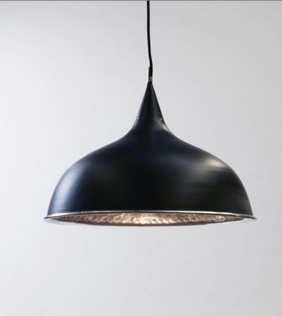 Kitchen Lighting Melbourne: Pendant Lighting