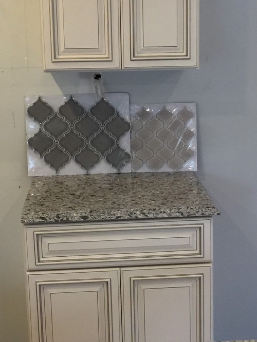professional cabinet painters