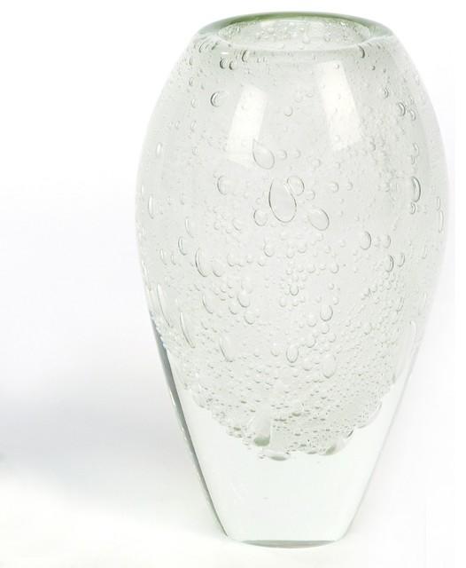 salviato vase minimalistisch vasen von lambert gmbh. Black Bedroom Furniture Sets. Home Design Ideas