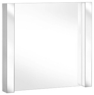 Model Virtu USA Victoria Double 60Inch Transitional Bathroom Vanity With