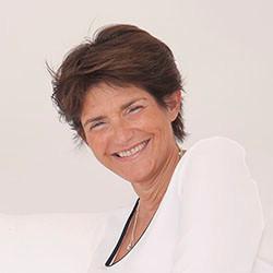 Isabelle leclercq bondues fr 59910 - Isabelle leclercq ...