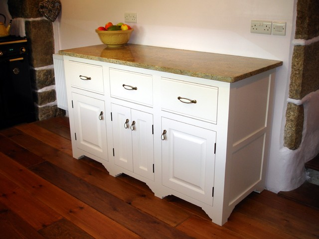 bespoke furniture kitchen cabinets south west by mcl