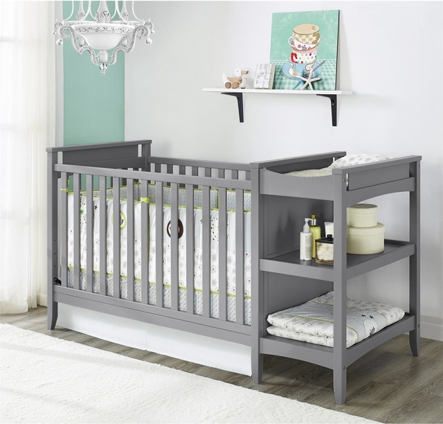 cool nursery furniture. baby nursery furniture sets australia roselawnlutheran cool n