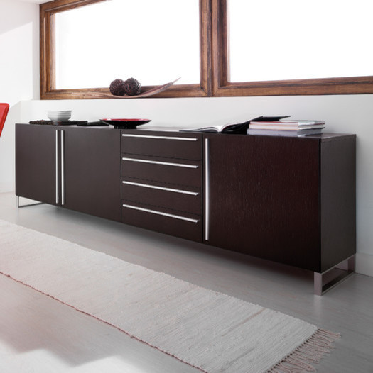Life 3c sideboard by domitalia for Sideboard yannick