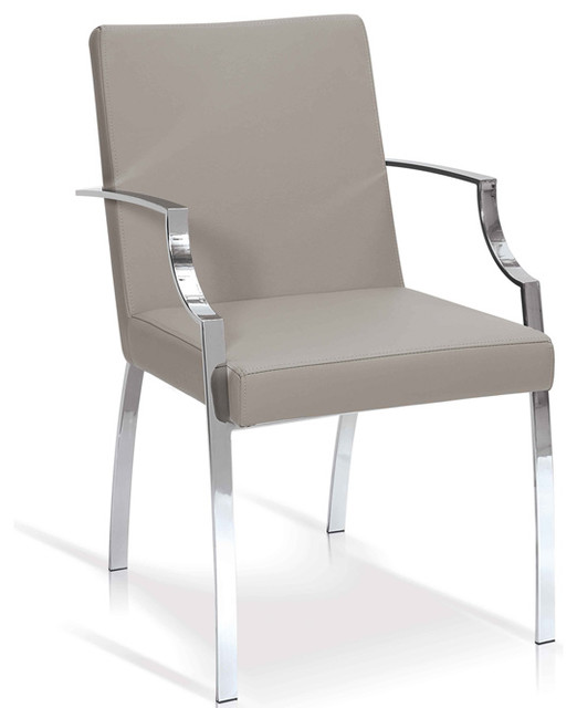 Modern Arm Chair Modern Armchairs And Accent Chairs By ARTeFAC