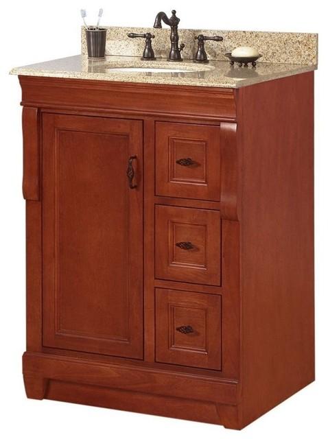 Wonderful  Storage Furniture  Bathroom Storage Amp Vanities  Bathroom Vanities