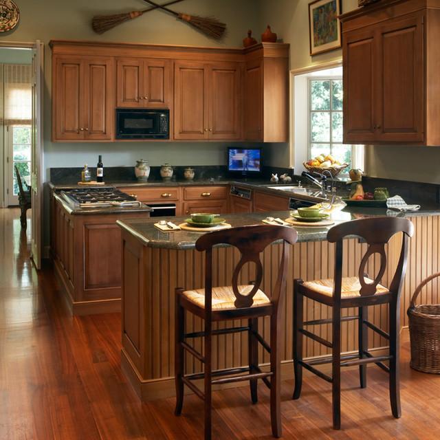 Design build firms houzz home design decorating and for Design build companies