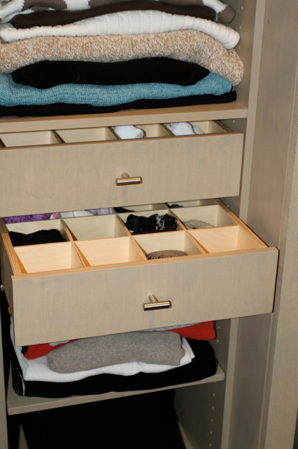 bed bath and beyond contemporary closet other by
