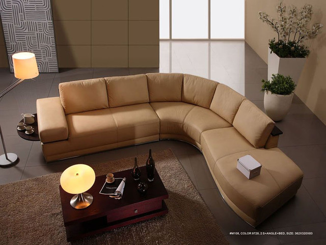 high end italian leather living room furniture modern