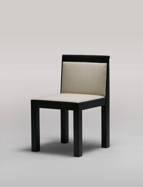 Goth dining chair contemporary dining chairs sydney for Modern dining chairs australia