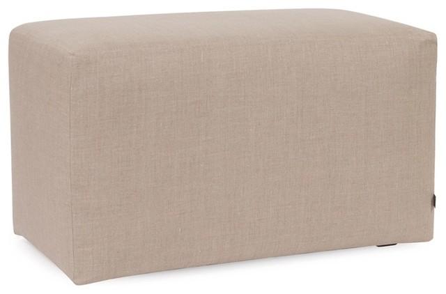 Slipcover For Glider Rocking Chair Velvet Slipcover Plus Brown Wooden Round Table As Well As Slipcover ...