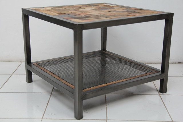 small square coffee table modern coffee tables boise by impact