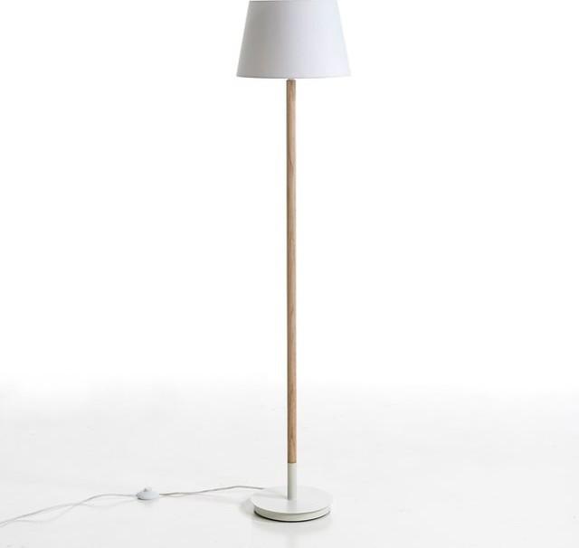 liseuse stefan contemporain lampadaire int rieur. Black Bedroom Furniture Sets. Home Design Ideas