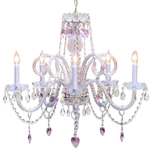 Shop Houzz The Gallery Swarovski Crystal Trimmed