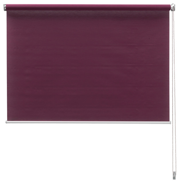 Image Result For Enje Roller Blind