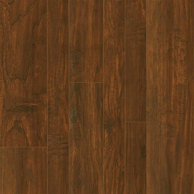 laminate flooring laminate flooring indianapolis by