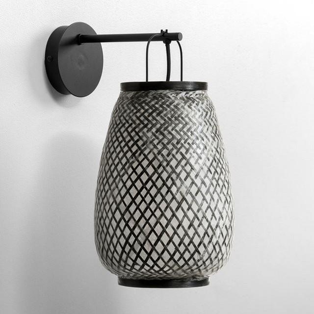 applique titouan design e gallina contemporain applique murale par am pm. Black Bedroom Furniture Sets. Home Design Ideas