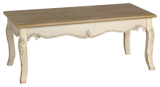 Country Coffee Table Country Coffee Tables East Anglia By Unidrape Blinds Interiors