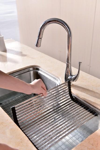 Dawn Stainless Steel Sinks