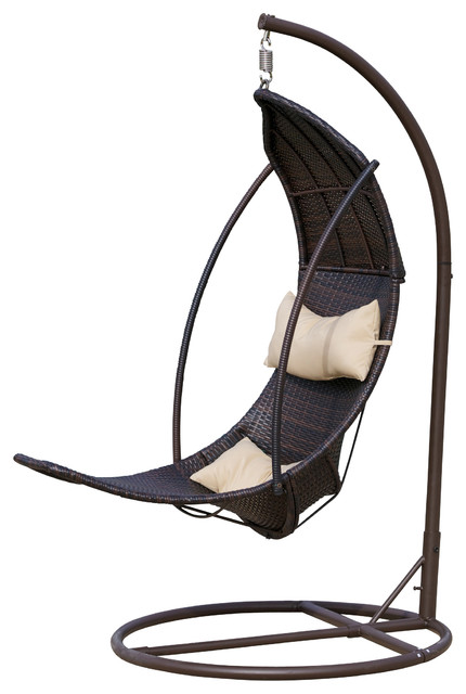 all products outdoor outdoor furniture hammocks swing chairs