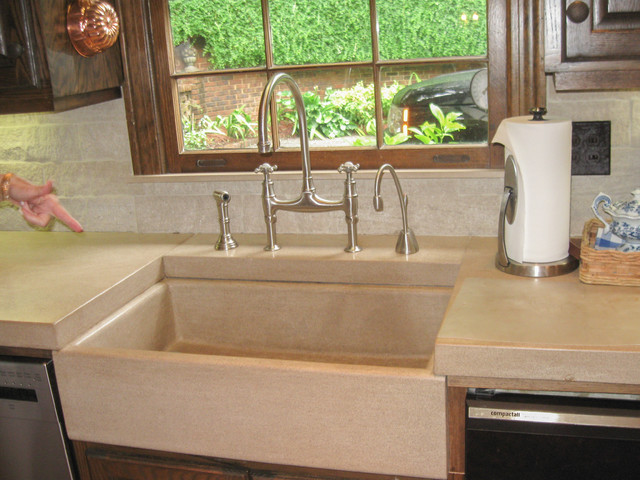 limestone countertops and custom sinks kitchen sinks