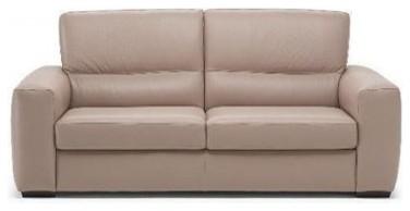 Natuzzi Editions B951 Marino Sofa Bed Modern Sofas north west by Abitare UK