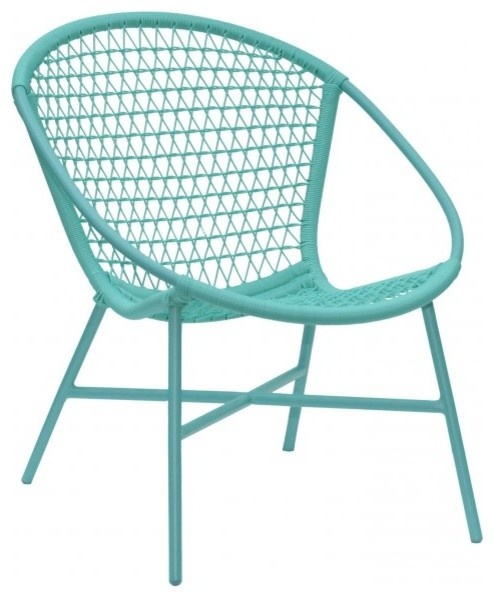 Salsa Lounge Chair Contemporary Outdoor Lounge Chairs Melbourne By Cl