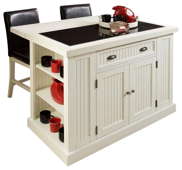 48 in kitchen island contemporary kitchen islands and
