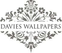Davies wallpapers ltd brynmawr blaenau gwent uk np23 4ae for Gwent garden designs ltd