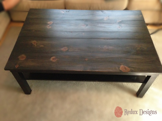 coffee tables ikea. four lack table base coffee table. cub coffee