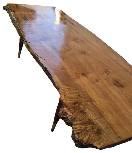Reclaimed Wood Furniture R Stico Mesas De Centro New