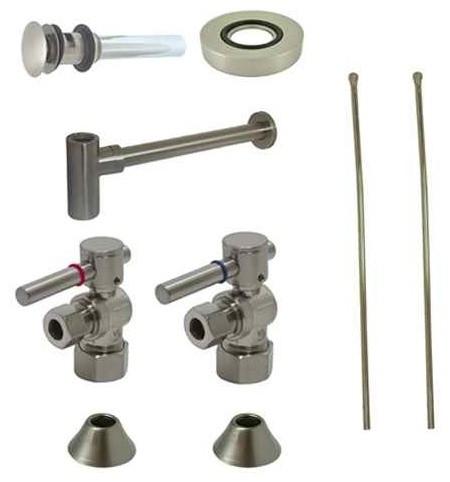 Sink Faucet Parts : ... / Bath / Bathroom Fixture Parts / Bathroom Sink & Faucet Parts