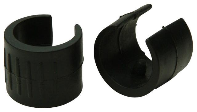 breuer chair glides replacement single prong u shape