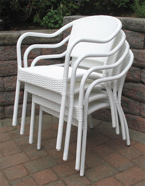 resin lawn chairs 2
