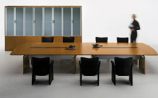 urey office table furniture
