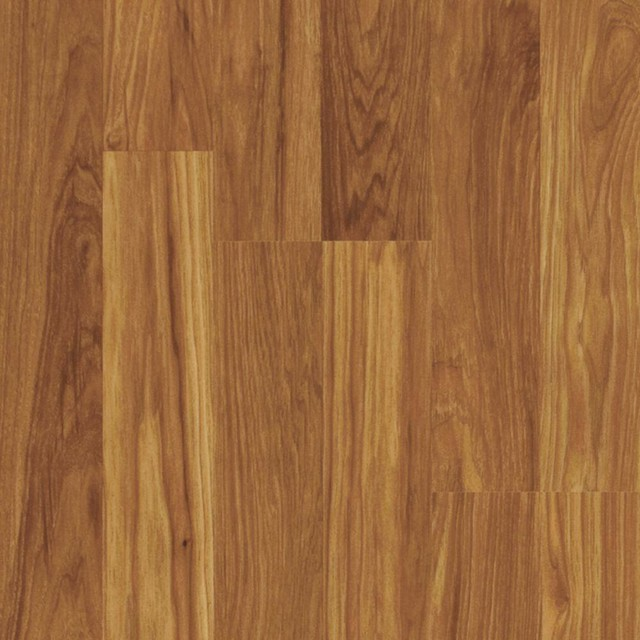 Pergo Laminate Wood Flooring: Pergo Flooring XP Asheville Hickory 10 ...